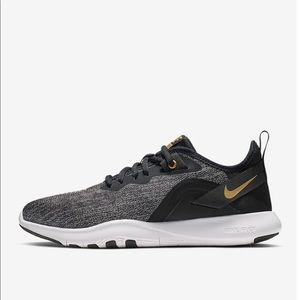 Nike Flex TR 9 Tennis Shoe